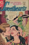 Sweethearts Vol. 2 (1954-1973) 97