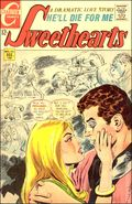 Sweethearts Vol. 2 (1954-1973) 101