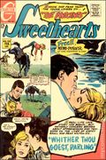 Sweethearts Vol. 2 (1954-1973) 102