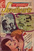 Sweethearts Vol. 2 (1954-1973) 107