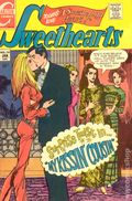 Sweethearts Vol. 2 (1954-1973) 108