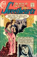 Sweethearts Vol. 2 (1954-1973) 110