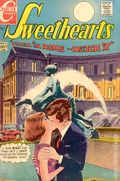 Sweethearts Vol. 2 (1954-1973) 111