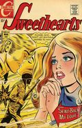 Sweethearts Vol. 2 (1954-1973) 115