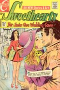 Sweethearts Vol. 2 (1954-1973) 116