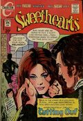 Sweethearts Vol. 2 (1954-1973) 124