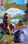 Sweethearts Vol. 2 (1954-1973) 131