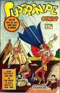 Supersnipe Comics Vol. 2 (1945) 6