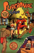 Supersnipe Comics Vol. 3 (1946) 4