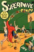 Supersnipe Comics Vol. 3 (1946) 10