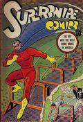 Supersnipe Comics Vol. 4 (1947) 2