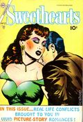 Sweethearts Vol. 2 (1954-1973) 27