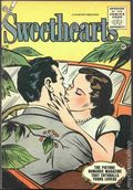 Sweethearts Vol. 2 (1954-1973) 30