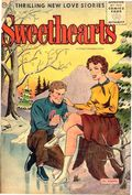 Sweethearts Vol. 2 (1954-1973) 33