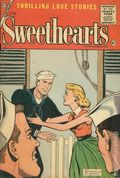 Sweethearts Vol. 2 (1954-1973) 36