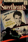 Sweethearts Vol. 2 (1954-1973) 39