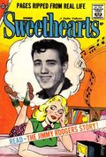 Sweethearts Vol. 2 (1954-1973) 46