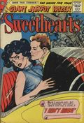 Sweethearts Vol. 2 (1954-1973) 49