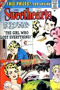 Sweethearts Vol. 2 (1954-1973) 51
