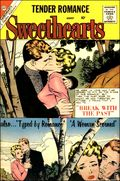 Sweethearts Vol. 2 (1954-1973) 55