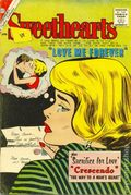 Sweethearts Vol. 2 (1954-1973) 60