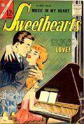 Sweethearts Vol. 2 (1954-1973) 69