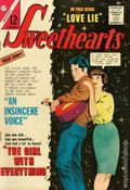 Sweethearts Vol. 2 (1954-1973) 74
