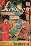 Sweethearts Vol. 2 (1954-1973) 79