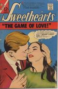 Sweethearts Vol. 2 (1954-1973) 91