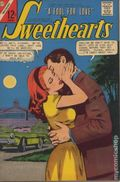 Sweethearts Vol. 2 (1954-1973) 94