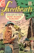Sweethearts Vol. 2 (1954-1973) 100