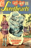Sweethearts Vol. 2 (1954-1973) 105
