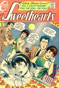 Sweethearts Vol. 2 (1954-1973) 106