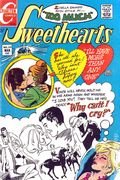 Sweethearts Vol. 2 (1954-1973) 109