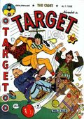 Target Comics Vol. 03 (1942) 9