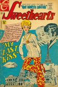 Sweethearts Vol. 2 (1954-1973) 113