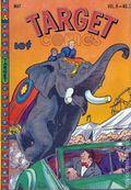 Target Comics Vol. 08 (1947) 3