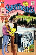 Sweethearts Vol. 2 (1954-1973) 125