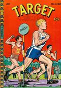 Target Comics Vol. 08 (1947) 5