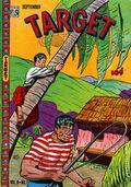 Target Comics Vol. 08 (1947) 7