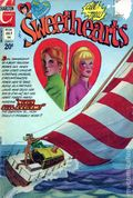 Sweethearts Vol. 2 (1954-1973) 126