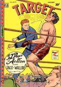 Target Comics Vol. 08 (1947) 11