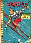 Target Comics Vol. 08 (1947) 12