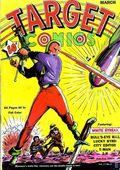 Target Comics Vol. 01 (1940) 2