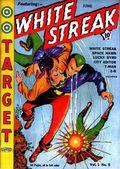 Target Comics Vol. 01 (1940) 5