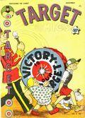 Target Comics Vol. 04 (1943) 7
