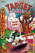Target Comics Vol. 06 (1945) 2