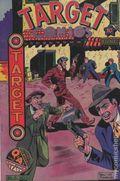 Target Comics Vol. 06 (1945) 4