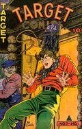 Target Comics Vol. 07 (1946) 1