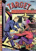 Target Comics Vol. 07 (1946) 4